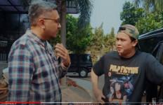 Billy Syahputra Pengin Poles Mobil Mewahnya Biar Bisa Angkut Cewek-cewek Cantik - JPNN.com