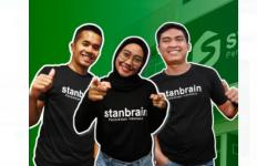 Stanbrain, Aplikasi Jitu untuk Masuk Perguruan Tinggi - JPNN.com