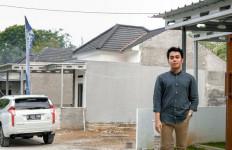 Pengusaha Milenial Ini Beromzet Rp500 Juta Per Bulan, Intip Bisnis yang Digelutinya - JPNN.com