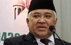 Dedi: Gerakan Din Syamsuddin dan KAMI Bukan Kepentingan Muhammadiyah - JPNN.com