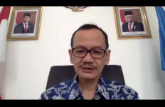 Siapkan Paket Data Ramah Kantong Mahasiswa, Kemendikbud Gandeng Indosat - JPNN.com