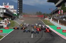 Begini Format F1 Grand Prix Sirkuit Imola - JPNN.com