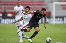 Waduuuh, Gegara Ini Pemain Leverkusen Terpaksa Dikarantina - JPNN.com