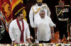 Demi Ubah Konstitusi, Presiden Mainkan Politik Dinasti Tingkat Tinggi - JPNN.com