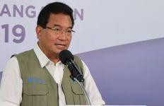 Satgas Covid-19 Minta Daerah Alokasikan Dana Tangani Krisis Pandemi dan Bencana - JPNN.com