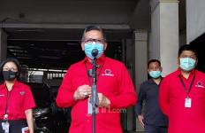 PDIP Masih Merahasiakan 75 Pasangan Cakada - JPNN.com