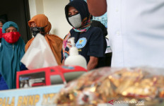 Modus Baru Penyelundupan Narkoba, Pemainnya Perempuan, Lihat Nih - JPNN.com