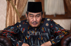 Prof Jimly Ungkap Hal Mengkhawatirkan di UU Corona, Pejabat Mesti Baca - JPNN.com