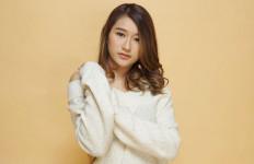 Amanda Caesa Butuh Waktu Dua Bulan Selesaikan Single Kedua - JPNN.com