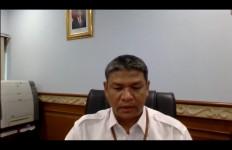 BKN Pastikan Peserta CPNS 2019 Positif COVID-19 Tidak Digugurkan - JPNN.com