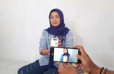 Ingrid Frederica Kirim Surat Buat Presiden Jokowi, Soal Suaminya yang Belum Pulang - JPNN.com