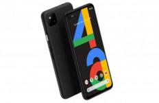 Google Tawarkan Harga Lebih Murah untuk Pixel 4a - JPNN.com