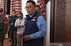 Tidak Ada Zona Merah COVID-19 di Jawa Barat, Sektor Pendidikan Mulai Dibuka - JPNN.com
