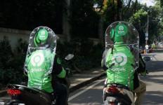 Ekosistem Digital Gojek Terbukti Bisa Perkuat Ketahanan Ekonomi di Kala Pandemi - JPNN.com