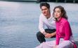 Terungkap Alasan Jessica Iskandar dan Richard Kyle Putus Sampai Batal Nikah