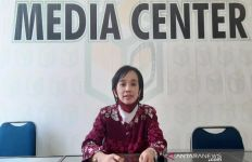 Menarik, Selangkah Lagi Pasangan Bajo Menjadi Rival Anak Jokowi - JPNN.com