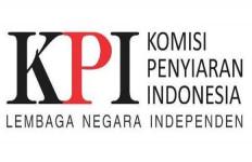 Tampilkan Adegan Tak Pantas, Silet Disemprit KPI - JPNN.com