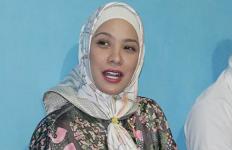 Waduh, Rachel Maryam Alami Kompilkasi Kehamilan - JPNN.com
