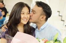 Ruben Onsu Beber Uang Belanja Dapur Sarwendah, Wow Fantastis - JPNN.com