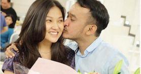 Ruben Onsu Beber Uang Belanja Dapur Sarwendah, Wow Fantastis