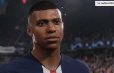 Selebrasi Dari Gim FIFA21 Ini Bakal Dihapus Karena Beracun? - JPNN.com