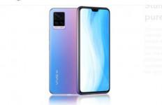 Resmi Meluncur, Intip Spesifikasi dan Harga Vivo S7 5G - JPNN.com