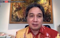 Digitalisasi Musik, Upaya Kemendikbud Selamatkan Lagu Lawas Indonesia - JPNN.com