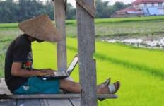 Cegah Resesi, Desa Didorong Aktifkan Digitalisasi - JPNN.com