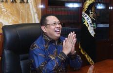 Ketua MPR RI Dorong Semua Komunitas Permukiman Patuhi Protokol Kesehatan - JPNN.com