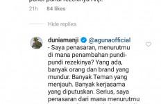 Dituduh Menangguk Rezeki dari Kontroversi, Anji Langsung Bereaksi - JPNN.com