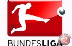 Kabar Baik Buat Penonton Liga Jerman, Mudah-Mudahan Diikuti Liga Lain - JPNN.com