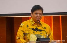 Pemerintah Akan Intensifkan Kampanye 3M di Daerah - JPNN.com