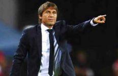 Lho, Conte Kok Puas Inter Sukses Bermain 'Kotor'? - JPNN.com