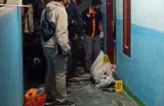 Detik-detik Gadis Remaja Dibunuh Pacarnya Usai Begituan, Mayat Dimasukkan ke Karung - JPNN.com