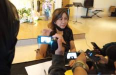 Vivi Anna Perempuan Kaya, Terjerat Cinta Palsu Pria asal Iran, Begini Kisahnya - JPNN.com
