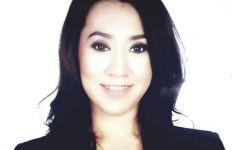 Pengangkatan Anggota Direksi-Komisaris BUMN Sudah Konstitusional - JPNN.com