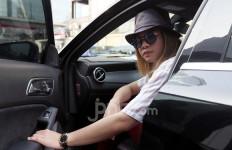 Dul Jaelani Sebut Tissa Biani sebagai Istri Lagi Mengidam, Ari Lasso Heran - JPNN.com