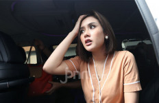 Selain Cita Citata, KPK Juga Periksa Pihak PT Guna Nata Dirga - JPNN.com