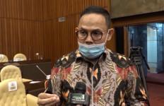 PKS: Implementasi Regulasi Perizinan Kehutanan Harus Ketat - JPNN.com