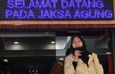 Berstatus Tersangka, Anita Kolopaking Menghadap Penyidik Bareskrim di Hari Jumat - JPNN.com