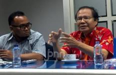 Rizal Ramli: Rakyat Sudah Resesi, Pejabat Kebal - JPNN.com