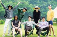 Dear Army, Siap-siap Ya! Film Keempat BTS Bakal Tayang Bulan Depan - JPNN.com