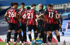 Klub-Klub Liga Premier Menyepakati Aturan Ini, Termasuk Soal VAR - JPNN.com