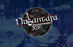 Kompetisi Band Virtual Terbesar di Indonesia Digelar untuk Pertama Kali - JPNN.com
