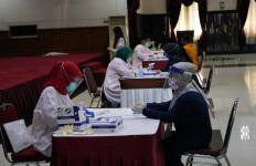 Putus Penyebaran Covid-19, Pegadaian Tutup Sementara Layanan di Kanwil VIII Jakarta - JPNN.com