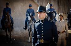 Film Perdana Johnny Depp Bareng Robert Pattinson Tayang Mulai Hari Ini - JPNN.com