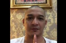 Adik Ditangkap karena Kasus Narkoba, Pasha Ungu Merespons Begini - JPNN.com