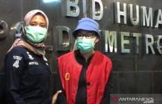 Polisi Kejar Tersangka Penghina Ahok ke Medan, Berhasil - JPNN.com
