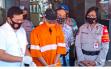 Pencuri ini Tak Tahu Merek, Handphone Seharga Rp 11 Juta, Dijual Hanya Rp 800 ribu