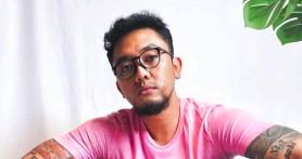 Dinilai Sindir Raffi Ahmad, Uus: Dia Mah Kelihatan Banget di Radar